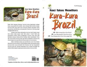 Turtle Perdagangan Saluran