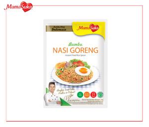 Jual Bumbu Nasi Goreng Mama Suka 20gr Kab Karanganyar Go Online Shop Tokopedia