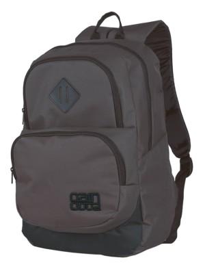 Tas Backpack Pria - RDN 002
