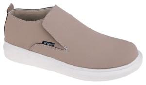 Sepatu Casual Wanita - RCA 054