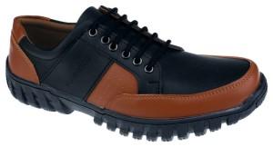 Sepatu Casual Pria - RAG 005