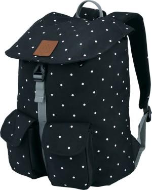 Tas Backpack Backpack Wanita - RDN 042