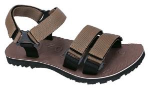 Sandal Hiking Pria - RJJ 1147