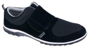 Sepatu Casual Pria - RCA 051