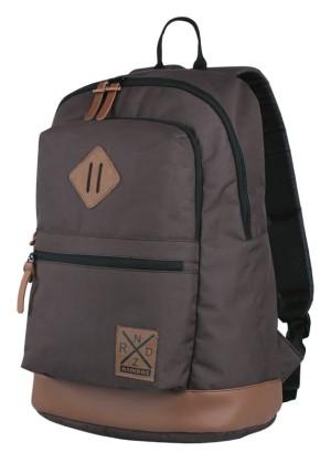 Tas Backpack Pria - RDN 015