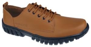 Sepatu Casual Pria - RAG 004