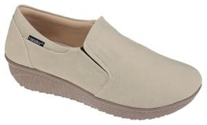 Sepatu Casual Wanita - RAH 006