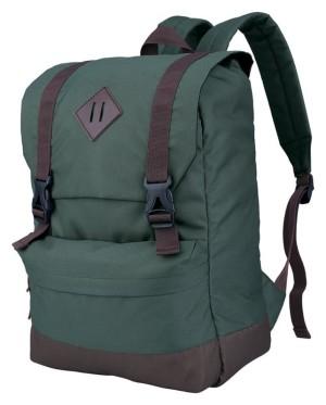 Tas Backpack Pria - RDN 038