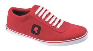 Sepatu Casual Pria - RCA 025