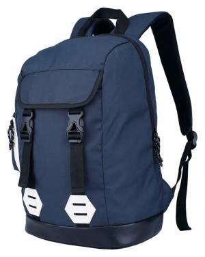 Tas Backpack Casual Pria - RDN 034