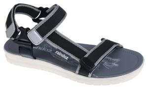 Sandal Hiking Wanita - RJJ 1151