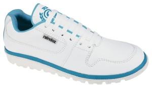 Sepatu Sport Wanita - RCA 053