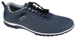 Sepatu Casual Pria - RCA 052