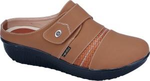 Sepatu Sandal Casual Wanita - RAH 007