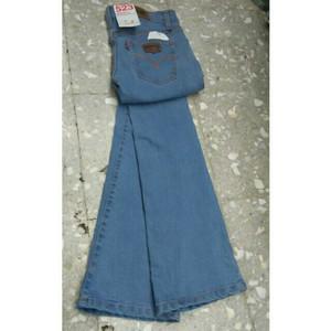 Celana Cutbray Wanita 001