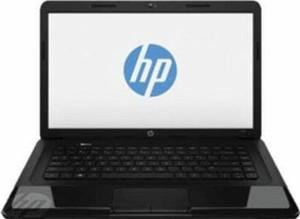 laptop seken hp