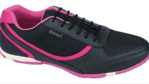 Sepatu Sport Wanita  RFY 006 008 009