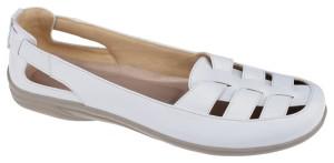Sepatu Casual Wanita - RKS
