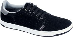 Sepatu Casual Pria - RCA