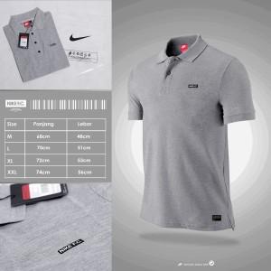 polo shirt nike murah