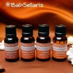 Pure Essential Oil Bali Home SPA