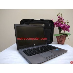 Laptop Gaming HP Elitebook 840 G1 Core i5 HASWELL 4300/ HDD 1TB/ Ram 4