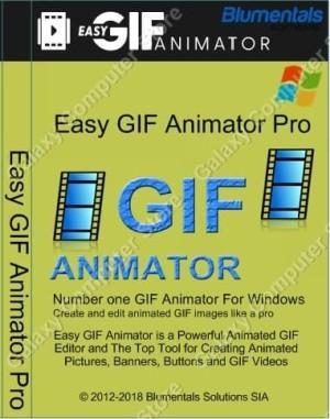 Jual Blumentals Easy Gif Animator For Windows Kota Malang Galaxy Computer Store Tokopedia