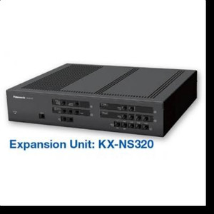 Card KX NS320