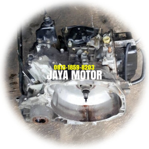 3805 Gearbox Transmisi Matic Ford Escape 2.0