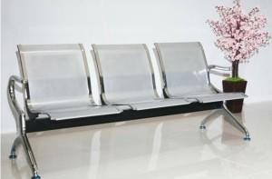 kursi tunggu bandara 3sheater