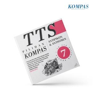 TTS Pilihan Kompas Jilid 7 Edisi baru