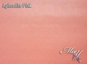 Kertas Kado Fancy Paper Classic (Aphrodite Pink)