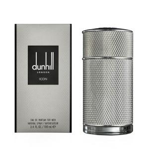 Parfum Original Dunhill Icon