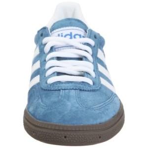 adidas Stan Smith CP9703 LingrnLingrnTacgrn Schuhe Günstig