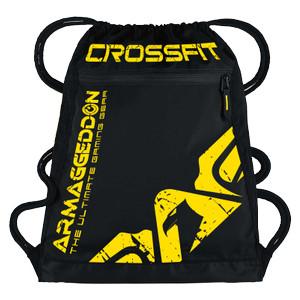 Armaggeddon Bag Crossfit
