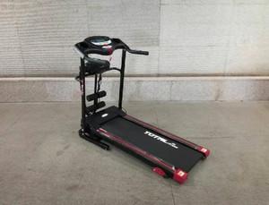 Treadmill Elektrik 3 Fungsi TL-629