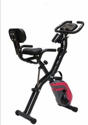 Sepeda X Bike Multifungsi Id2238 918