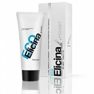 Elicina Snail Cream 20mL,Menghilangkan Keloid, Bekas Operasi, Bekas Parutan, Bekas Jahitan, Bekas Luka Bakar, Etc