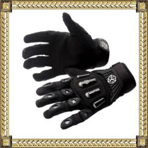 Sarung tangan SCOYCO MX-14 Murah BERKUALITAS dan  ORIGINAL