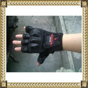 Sarung tangan SCOYCO MC12D half