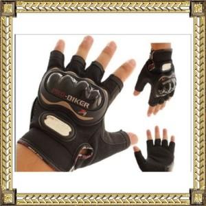 Sarung Tangan Probiker Half / Gloves Probiker Half / Setengah Jari