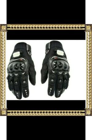 Sarung Tangan Probiker full khusus ukuran XXL