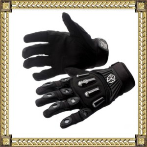Sarung tangan SCOYCO MX-14 Murah bisa Touch HP Smartphone/Tablet ORI