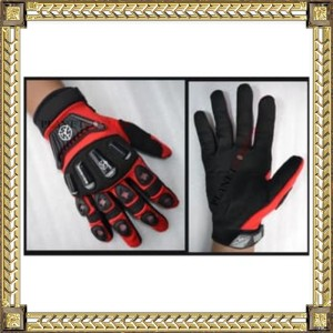 Sarung tangan SCOYCO MX14 bisa Touch HP Smartphone ORI scoyco MX-14