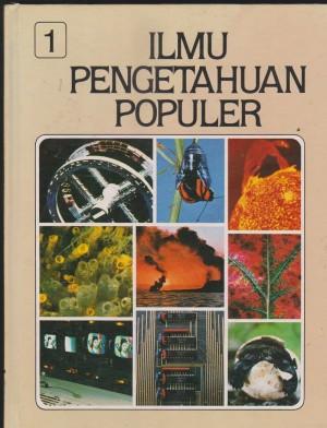 Ilmu Pengetahuan Populer 1-10 end