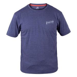 Passionate T Shirt