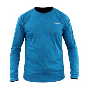 Respiro Long Sleeve T Shirt