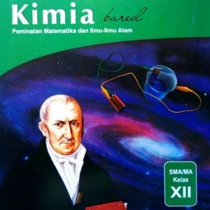 Kunci Jawaban Buku Pr Kimia Intan Pariwara Kelas Xii