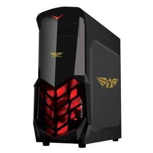 PC GAMING RYZEN LITE