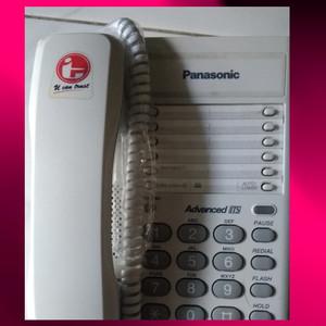 Telephone Analaog KX T2371